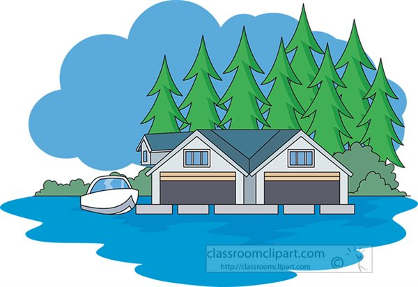 boathouse-building-in-water-protect-boats-clipart.jpg