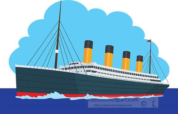 british-passenger-titanic-ship-clipart.jpg