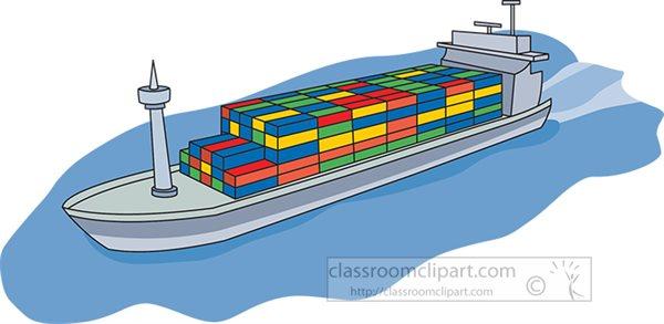 cargo-ship-at-sea-clipart.jpg