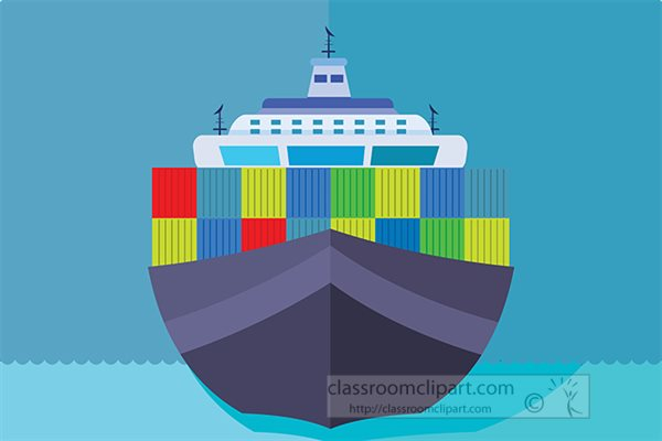 cargo-ship-laoded-with-containers-transportation-clipart-2.jpg