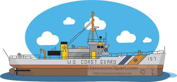 coast-guard-vessel-clipart-23.jpg