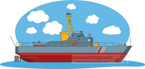 coast-guard-vessel-clipart-45.jpg