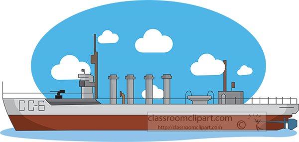 coast-guard-vessel-clipart-66.jpg