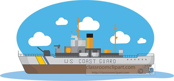 coast-guard-vessel-clipart-89.jpg