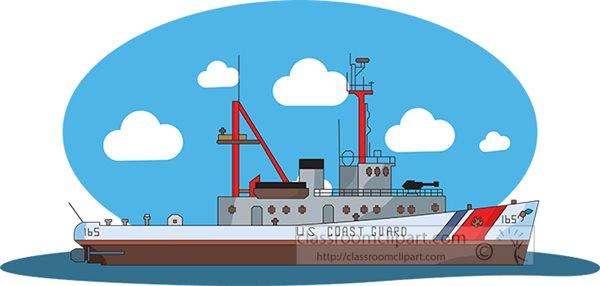 coast-guard-vessel-clipart.jpg