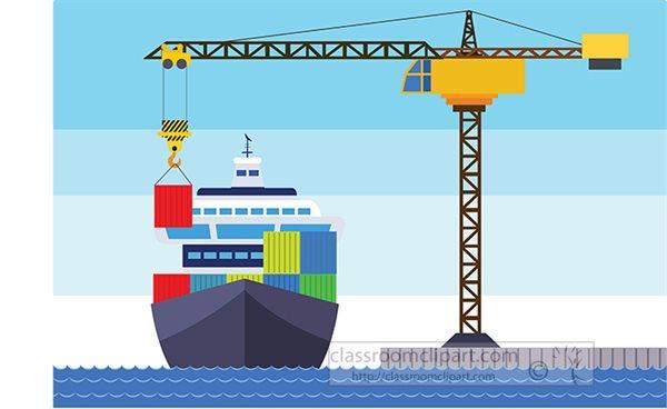 crane-unloading-cargo-container-on-cargo-ship-machinary-clipart.jpg