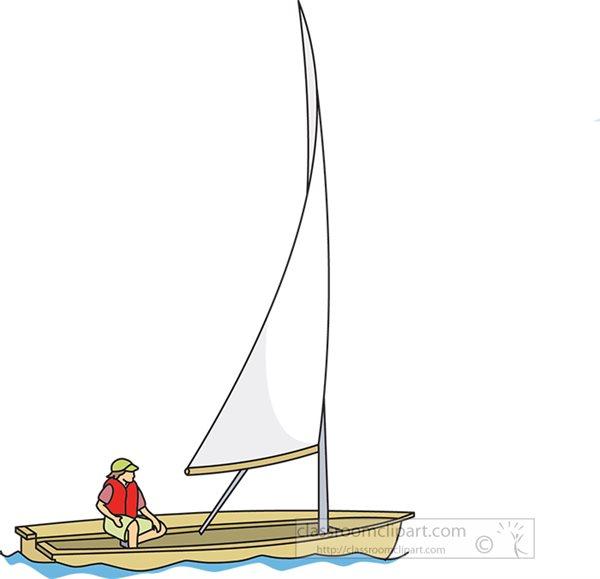dinghy-sail-boat-clipart-image-04b.jpg