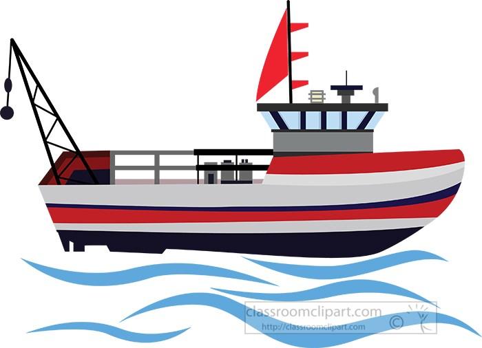 dredging-coast-guard-vessel-clipart.jpg