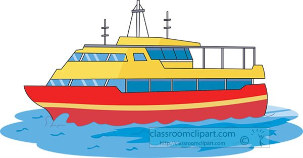 Graphics For Ferry Boat Graphics Wwwgraphicsbuzzcom - Custom houseboat graphicshouseboat graphics gallery striping
