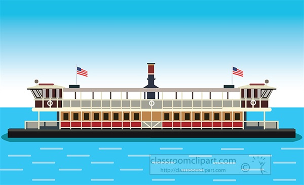 ferry-boat-with-passengers-clipart.jpg