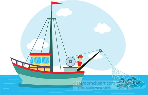 fisherman-on-fishing-boat-with-their-catch-net-full-of-fish-clipart.jpg