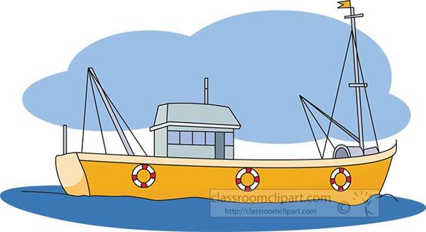 fishing-boat-123.jpg