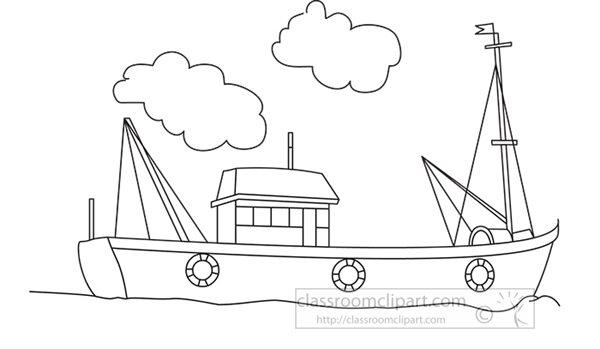 fishing-boat-black-outline-clipart.jpg