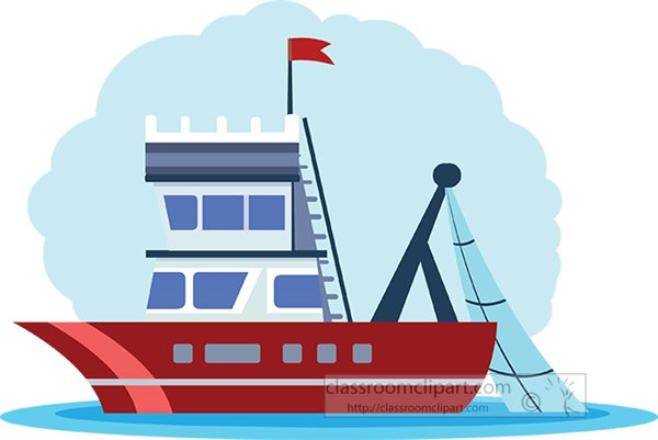 fishing-boat-clipart-6227.jpg