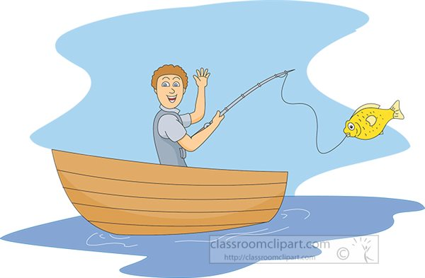 fishing-from-small-boat.jpg