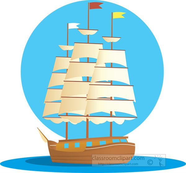 historic-old-wooden-sail-boat-clipart-652.jpg