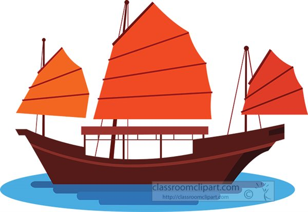 hong-kong-junk-sail-boat.jpg