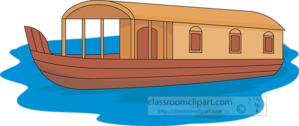 houseboat-in-water-clipart-782.jpg