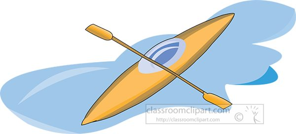 kayak-boat-with-oar-clipart.jpg