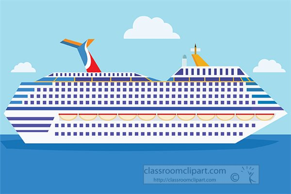 large-cruise-ship-side-view-clipart-6227.jpg