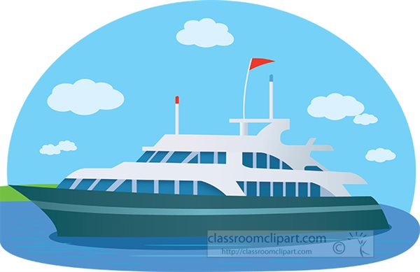 large-yacht-boat-ship-clipart-12.jpg