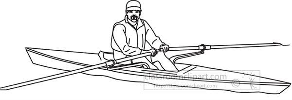 man-holding-oars-in-row-boat-bw-outline-clipart.jpg
