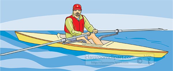 man-holding-oars-in-row-boat-clipart-image.jpg