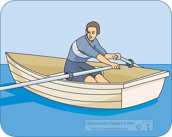 man-in-a-row-boat-clipart.jpg