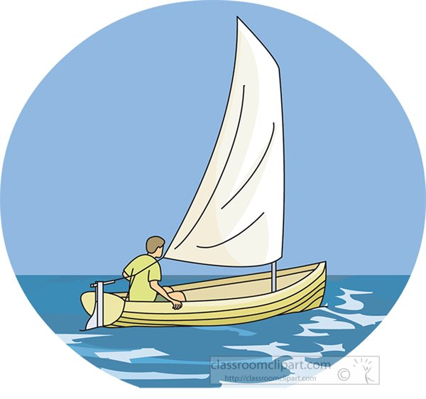 man-on-dinghy-sail-boat-clipart.jpg