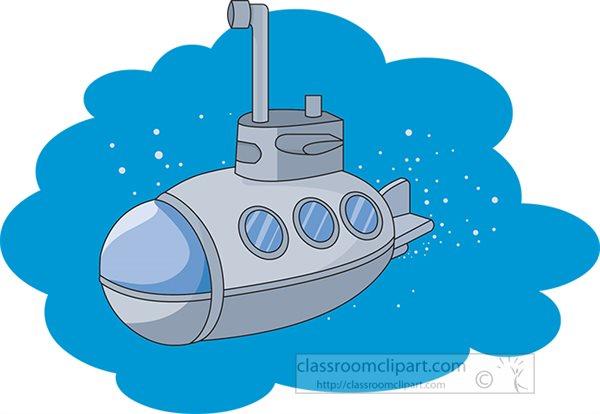 military-submarine-cartoon-08.jpg