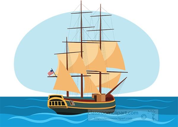 old-sailing-ship-with-full-sailsclipart.jpg