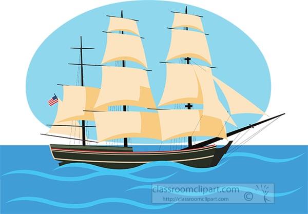 old-whaling-sailing-ship-clipart.jpg