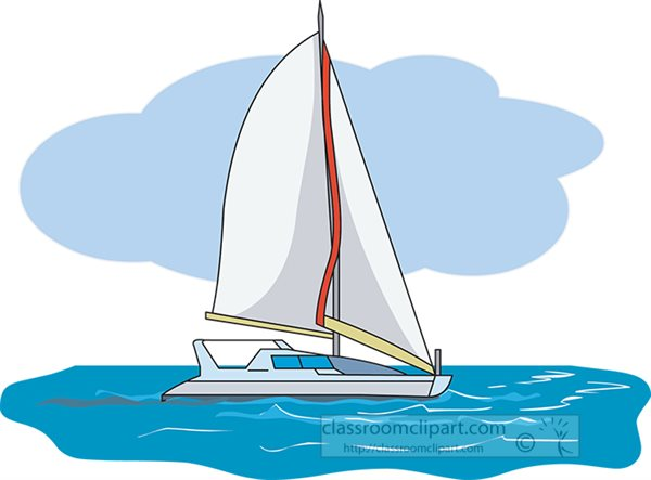 sail-boat-one-mast-two-sails-clipart-image.jpg