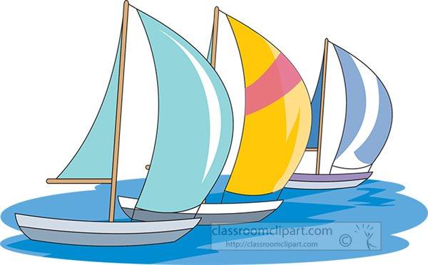 sail-boat-racings-clipart-956.jpg