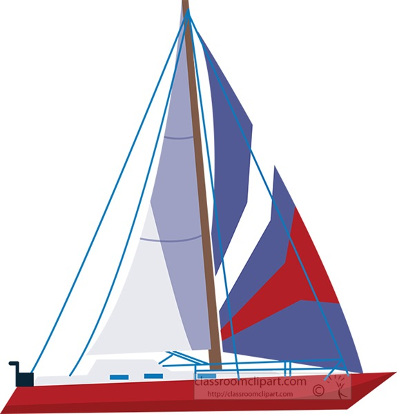 sailboat-with-red-white-and-blue-sails-clipart.jpg