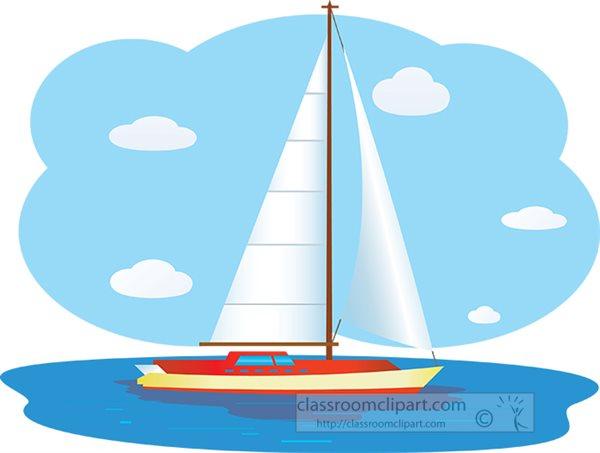 sailing-day-sailer-boat-clipart-10.jpg