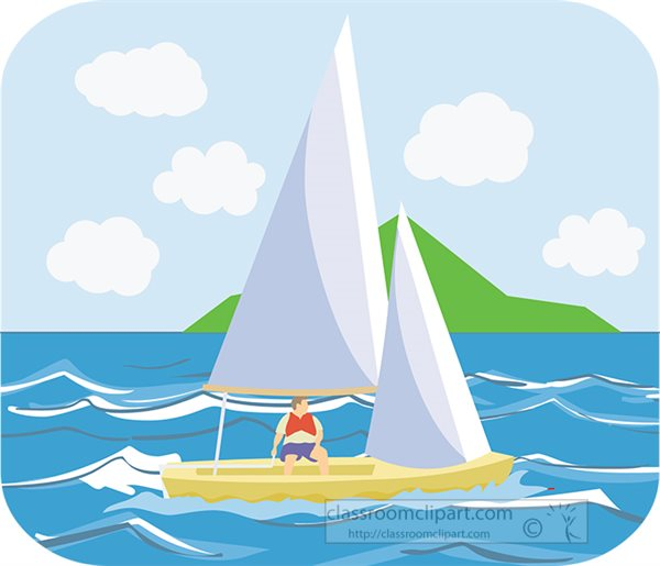 sailing-in-ocean-near-island-clipart-image-0219.jpg