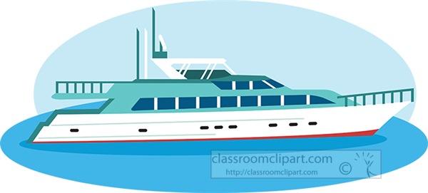 ship-luxury-yacht-boat-clipart.jpg