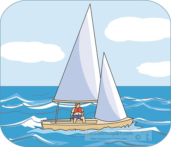 small-dinghy-sail-boat-clipart.jpg