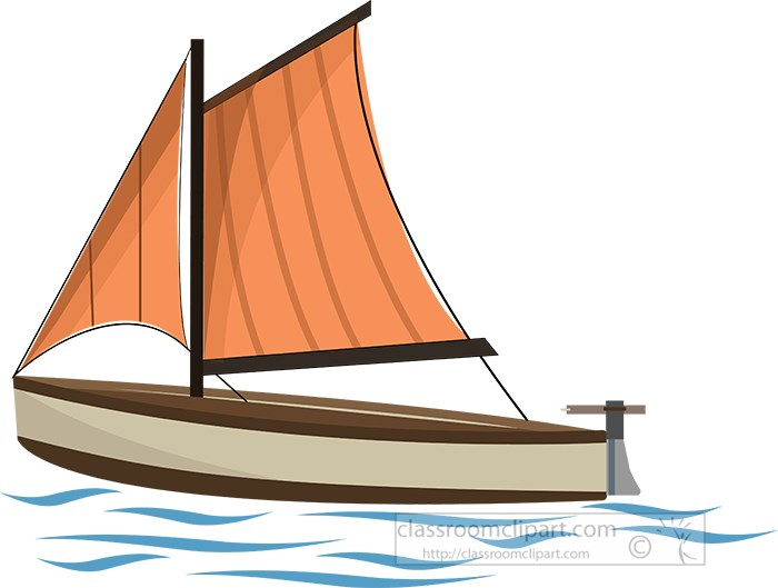 small-sailboat-in-water-clipart.jpg