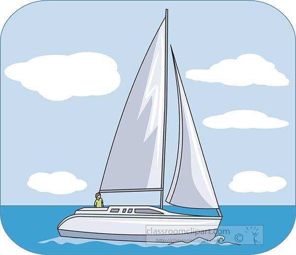 small-sailing-boat-clipart.jpg