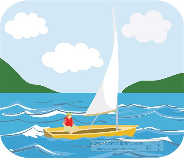 small-sailing-boat-in-rough-water-clipart-image-0419.jpg