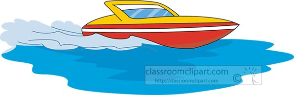 speed-boat-clipart-958.jpg