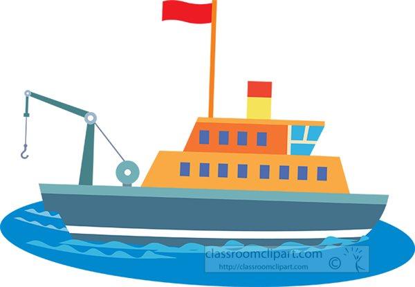 sport-fishing-boat-clipart-18.jpg