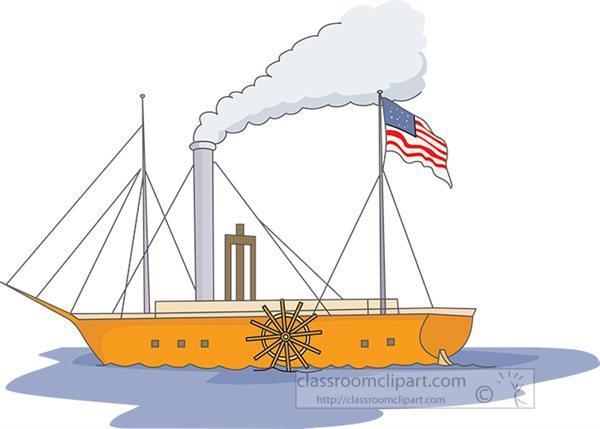 stream-boat-invention.jpg