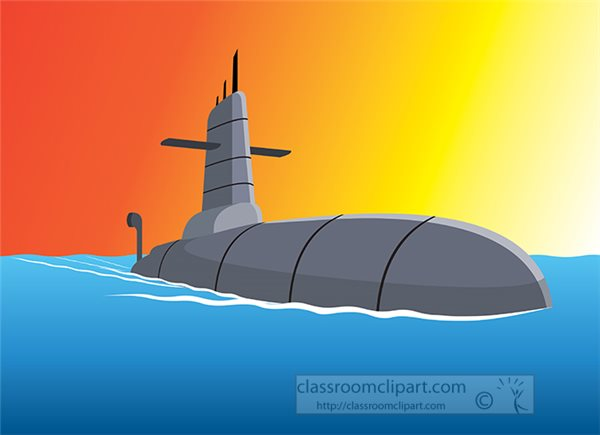 submarine-on-ocean-surface-clipart.jpg
