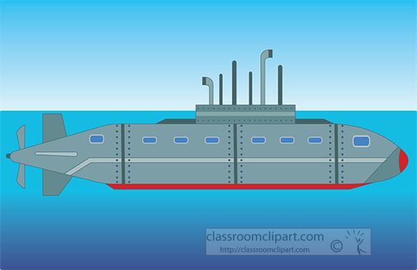 submarine-under-water-clipart.jpg