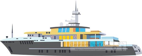 super-yacht-clipart-2-6227.jpg
