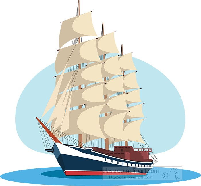 tall-sailing-ship-with-full-sails-clipart.jpg