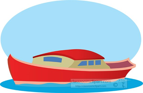 traditional-asian-boat-clipart-15.jpg